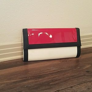 Justfab Mondrian Clutch